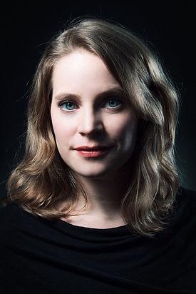 Laura Lietzmann