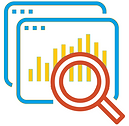 data-science-icon.png