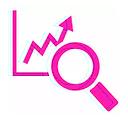 explore-predict-icon.png