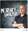 MorencyUnfilterdSmallReduced2.jpg