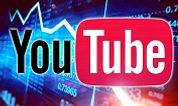 YoutubeimageSmall.jpg