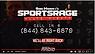 GabeSportsRageradioImageSmall.png