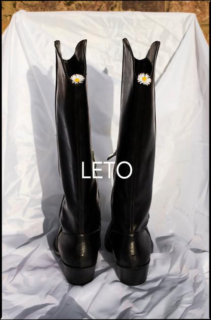 LETO1 — копия.JPG
