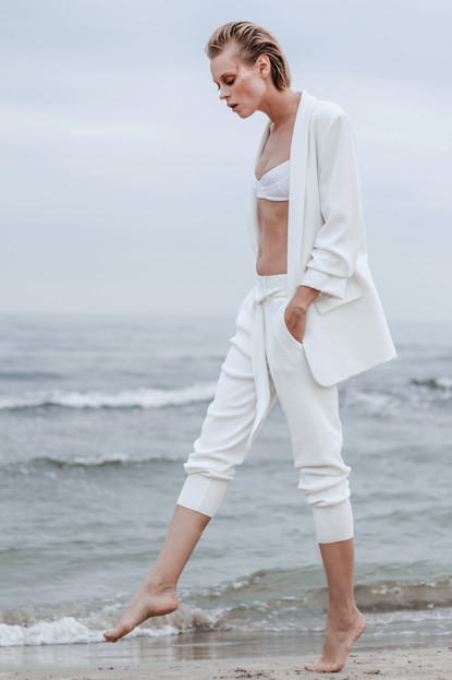 Model - Laura Aleks Cd - Brazzi Studios