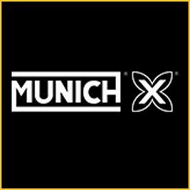 Schuhe von MUNICH
