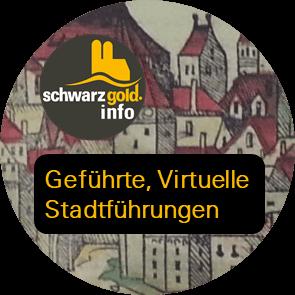 Virtuelle Stadtführungen in München