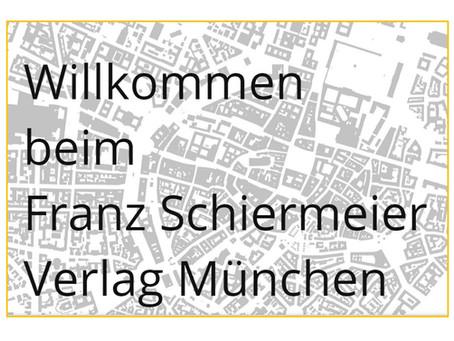 München Tipp - Literatur über München