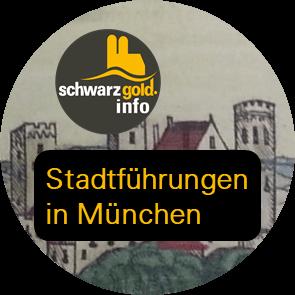 Stadtführungen in München - schwarzgold.info