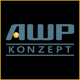 AWP Konzept