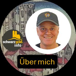 Wolfgang Brehm