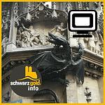 schwarzgold.info---VR-Tour---Alstadt-Mün