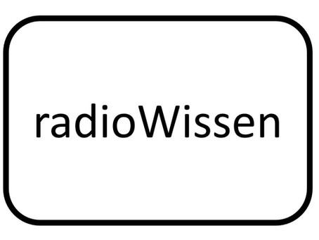 München Tipp - Radiowissen Bayern 2 - Podcasts