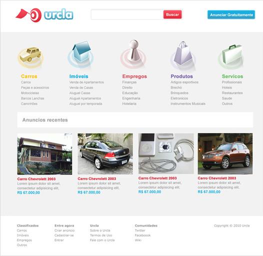 urcla-design-mauris10.jpg