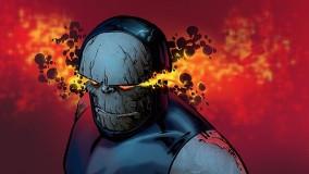 Entenda Darkseid e conheça 8 atos cruéis e heróicos do vilão