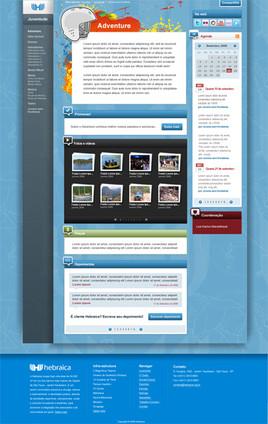 mauris_portfolio_image3.jpg