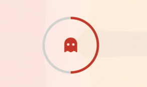 fantasma.png