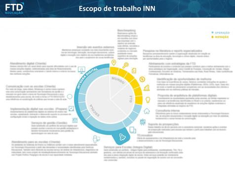 bluer-infografico.jpg