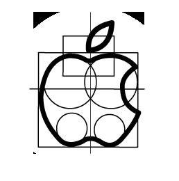 widget-branding.png