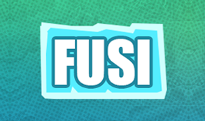 fusi-profile2.png