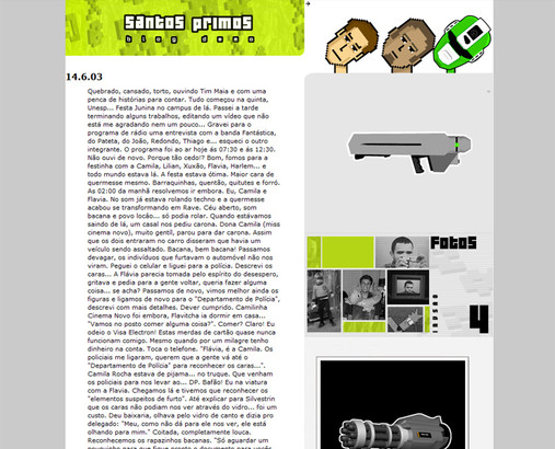 design-mauris-samsung2.jpg