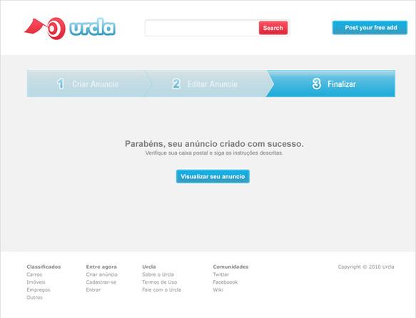 urcla-design-mauris4.jpg