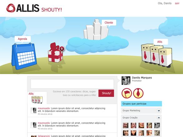 design-mauris-ux-allis1.png