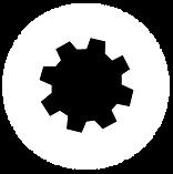 widget-prog.png