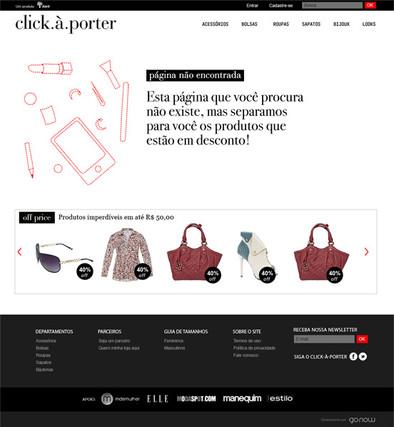 mauris_portfolio_image8.jpg