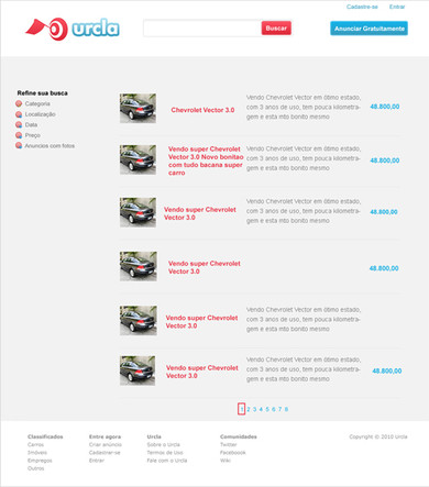 urcla-design-mauris9.jpg