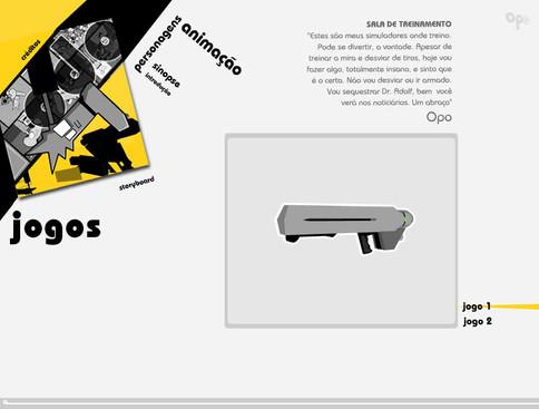 mauris_portfolio_image4.jpg