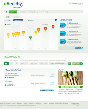mauris_portfolio_image11.jpg