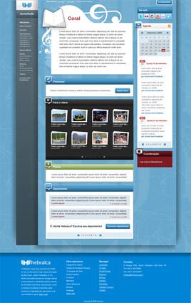 mauris_portfolio_image9.jpg