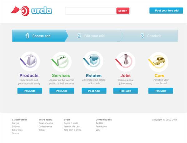 urcla-design-mauris8.jpg