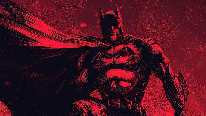 batman-thebatman.jpeg