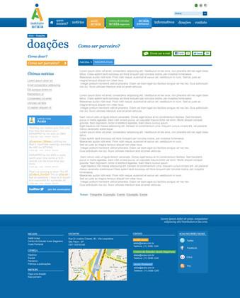 design-mauris-samsung4.jpg