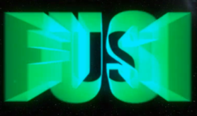 profile-fusi.png