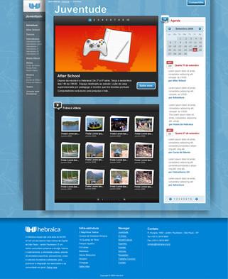 mauris_portfolio_image1.jpg