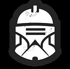 nerdakios-oficial-transp.png