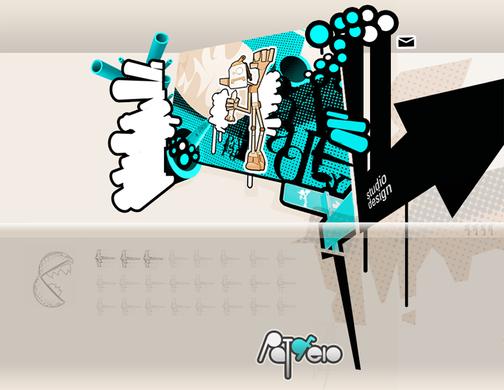 patofeio-mauris-design.png