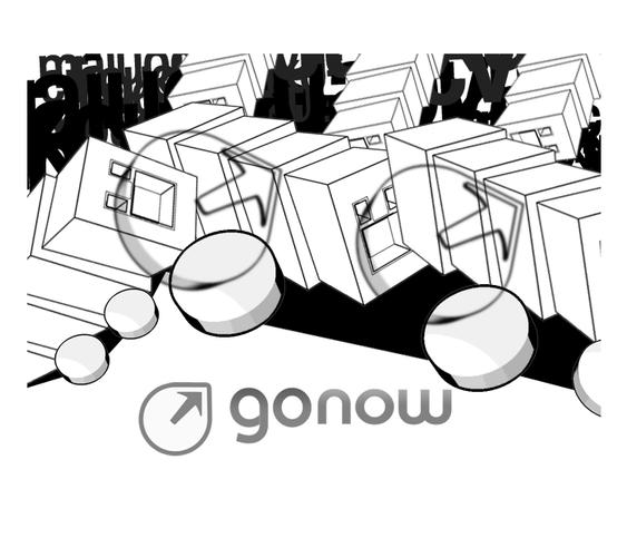 design-mauris-ux-allis2.png