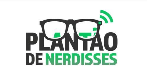fusi-logo-plantaodenerdisses.png
