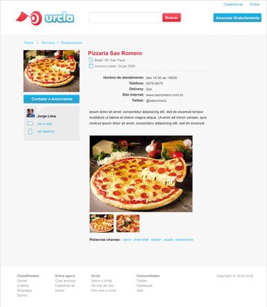 urcla-design-mauris2.jpg