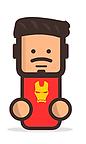 avatar-guga.png