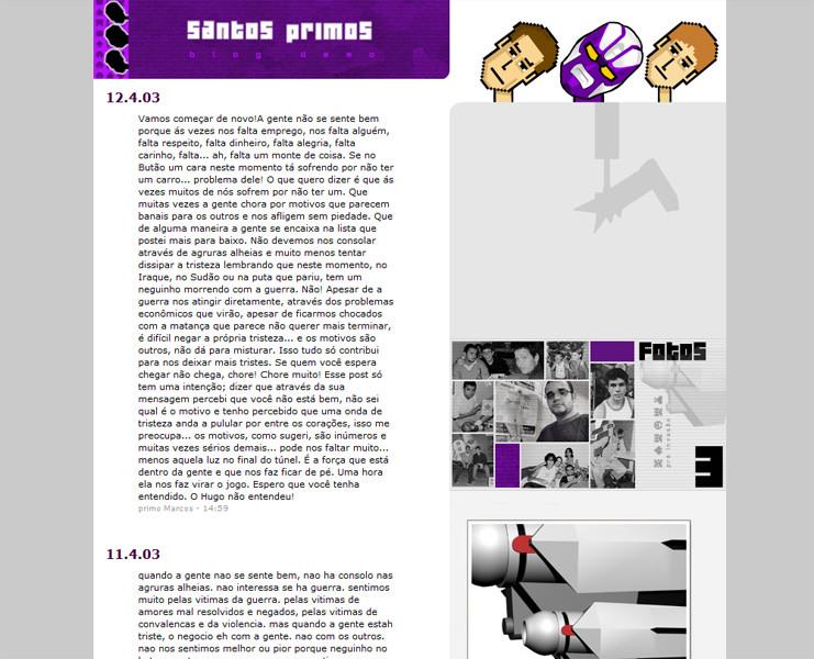design-mauris-samsung1.jpg
