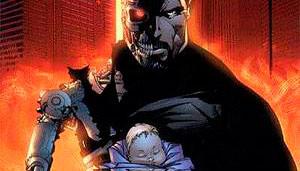 Exterminador do Futuro - Conheça a saga de Jane Connor, filha de Sarah Connor