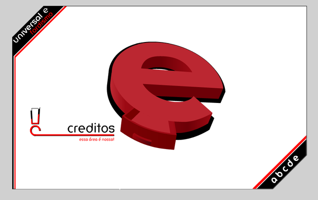 mauris_design_universal_fordismo3.png