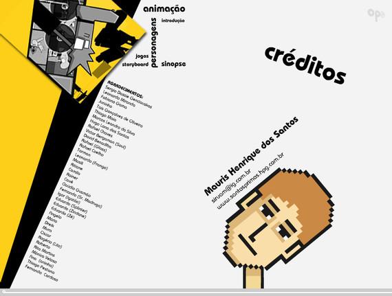 mauris_portfolio_image5.jpg