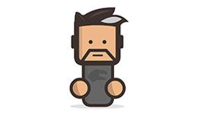 profile-avatares.jpg