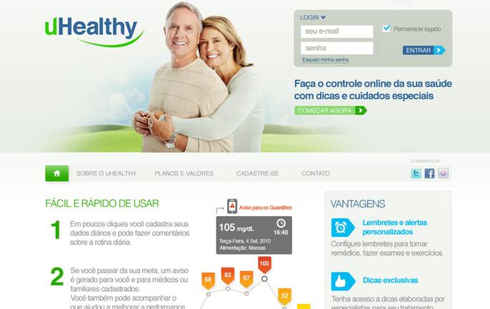mauris_portfolio_image6.jpg