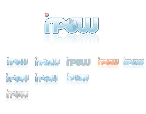 design-mauris-ux-allis2.jpg